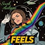 Snoh Aalegra - Feels