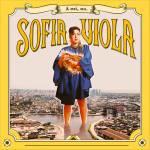 Sofía Viola - A Mi, No