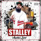 Stalley - Another Level