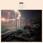 Stars - There Is No Love In Fluorescent Light