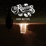 The Rasmus - Dark Matters
