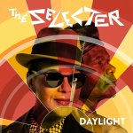 The Selecter - Daylight