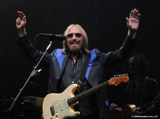 tom-petty-summerfest_fullsize_story1