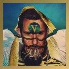 Veil Of Maya - False Idol