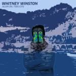 Whitney Winston - Algún Día, Todo Esto