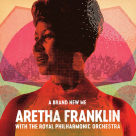 Aretha Franklin - A Brand New Me, With The Royal Philharmonic Orchestra