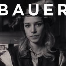 Bauer - Errata