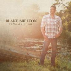 Blake Shelton - Texoma Shore