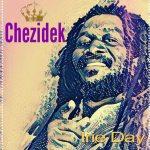 Chazidek - Irie Day