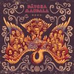 Datcha Mandala - Rokh