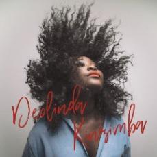 Deolinda Kinzimba - Deolinda Kinzimba