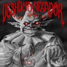 Deshumanizador - Sin Clase