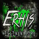 Erhis - Villiken Core