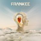 Frankee - Sanctuary