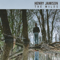 Henry Jamison - The Wilds