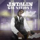 J. Stalin - Gas Nation 2