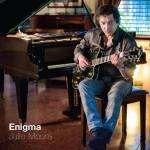 Julio Moura - Enigma 4