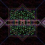 Kamak - Universo Paralelo