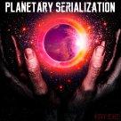 Kry.exe - Planetary Serialization