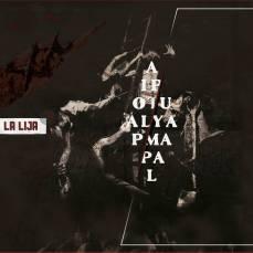 La Lija - La Pampa y la Utopía