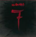 Los Guarros - 7