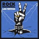 Los Tipitos - Rock Nacional