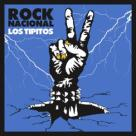 Los Tipitos - Rock Nacional