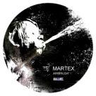 Martex - Airbrush