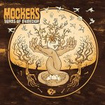 Mocker´s - Beats Of Freedom