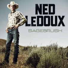 Ned Ledoux - Sagebrush