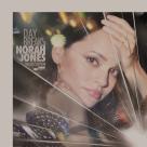 Norah Jones - Day Breaks Deluxe Ed