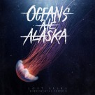 Oceans Ate Alaska - Lost Isles Instrumental Edition