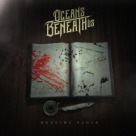 Oceans Beneath Us - Burning Pages