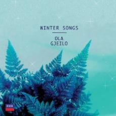 Ola Gjeilo - Winter Songs