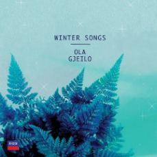 Ola Gjeilo - Winter Songs