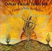 Omar Faruk Tekbilek (Turquía)