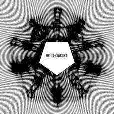 Orquestacosa - Ignición