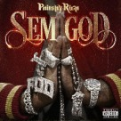 Philthy Rich - Sem God