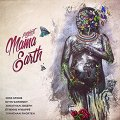 Project Mama Earth And Joss Stone - Mama Earth