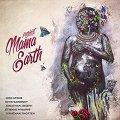 Project Mama Earth And Joss Stone - Mama Earth