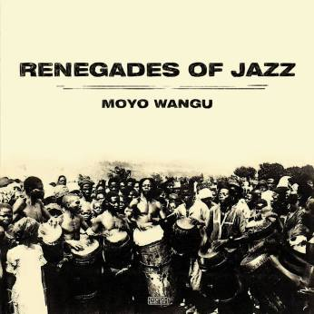 Renegades Of Jazz