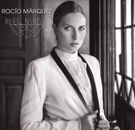 Rocío Marquez - El Niño