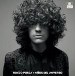 Rocco Posca - Niños Del Universo