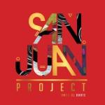 San Juan Projects - Amor Al Harte