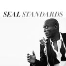 Seal - Standards