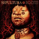 Sepultura - Roots (Expanded Edition)
