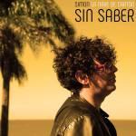 Simon La Nave de Cartón - Sin Saber