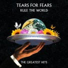 TEARS FOR FEARS STILL RULE THE WORLD WITH THEIR GREATEST HITS ALBUM OUT NOVEMBER 10. Tears For Fears – Roland Orzabal [vocals, guitar, keyboards] and Curt Smith [vocals, bass, keyboards] – close out 2017 with the release of their first career-spanning Greatest Hits album, Rule The World. The collection arrives everywhere November 10, 2017 on UMe. It's available for pre-order at the band's official site now. (PRNewsfoto/UMe)