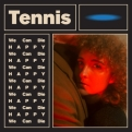 Tennis - Wa Can Die Happy
