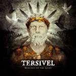 Tersivel - Worship of the Gods